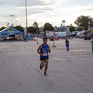 2018 cc5k gallery photo